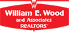 William E Wood Real Estate Sales Chesapeake homes, Virginia Beach homes, Suffolk homes, Norfolk homes