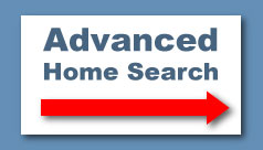 Search Thousands of Homes