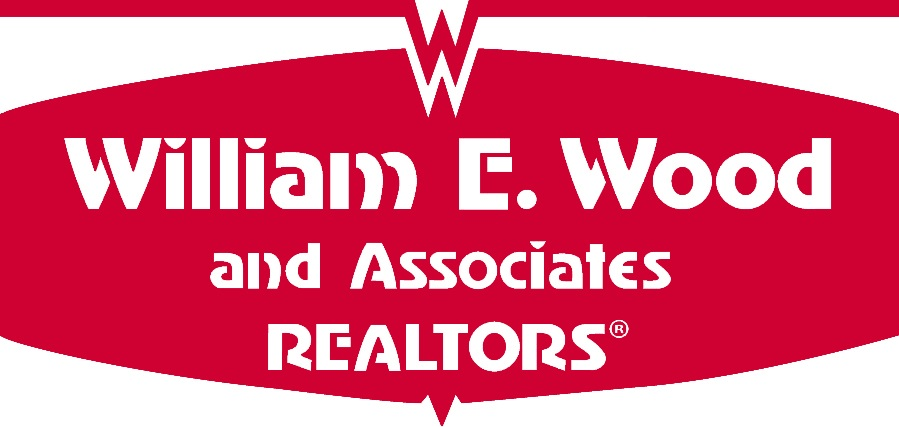 Outstanding Real Estate Service