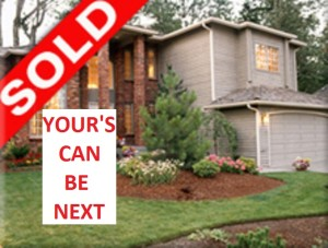 Selecting Real Estate Agents When Buying or Selling Homes
