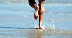 Runners Love Virginia Beach