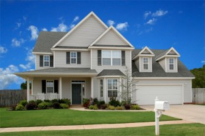 Shopping for Homes in Hampton Roads