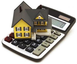 mortgage calculator Virginia Beach, VA