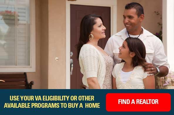 Howard Hanna, Real Estate, Don Maclary, Moving, Home sales Virginia Beach, Chesapeake, Suffolk and Norfolk VA, Home Sales